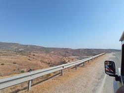 Amazing Cyprus