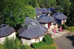 Corris Craft Centre, one of the best Craft Centres in Wales.