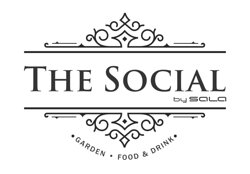 The Social by Sala