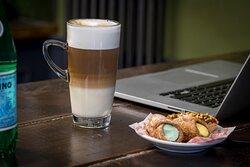 Caffe Luca