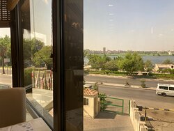 Best location for business in Cairo