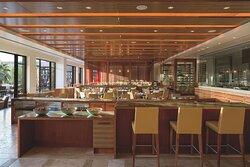 State Fare Bar & Kitchen