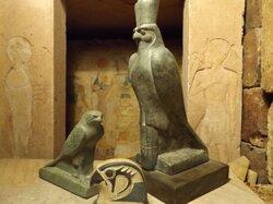 handmade in Luxor