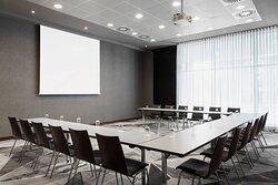 Edinburgh Meeting Room