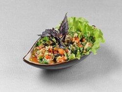 Мангал салат 200 г 370 р