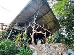 Hidden gem in the jungle - Go there!