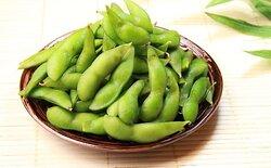 Salt  Green Bean    15DH