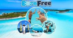 Born Free Charters