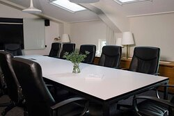 Piper Meeting Room
