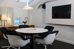 Fairchild Meeting Room