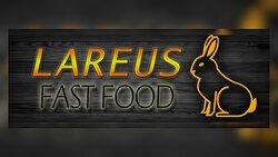 Lareus Pizzeria Fast Food Uyuni🤩👌
