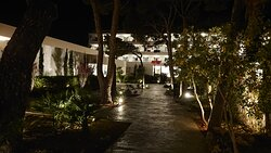 Diamant - ein wunderschönes Hotel, perfekter Urlaub