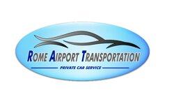 Rome Airport Transportation