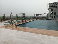 Best Leisure place in Lahore