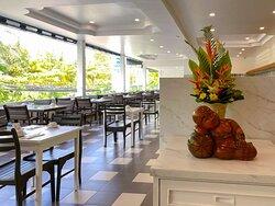 TheBeachRestaurant