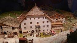 Due secoli di storia del turismo tirolese