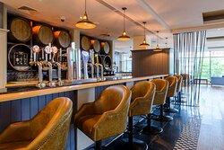 Quayside Bar