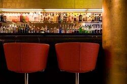 Bar Rule 405