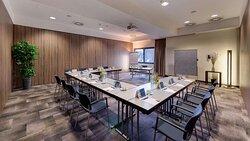 Erato Meeting Room