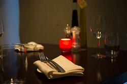 Restaurant Filini