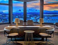 Exclusive Rooftop Bar, Top 13 Bar & Lounge