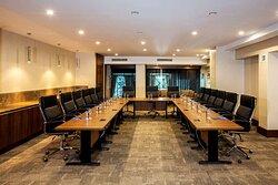 Babil Meeting Room U-Style