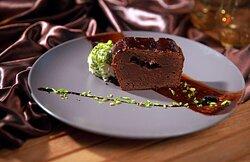 AdAstra Dessert