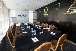 Heka Meeting Room