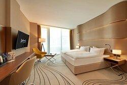 Premium Room - Sea View