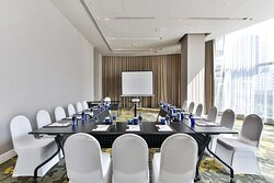 Meeting Room The Gallery