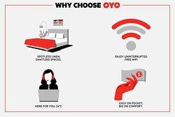 OYO Property Image