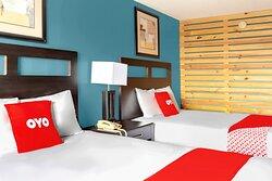 OYO Room Image