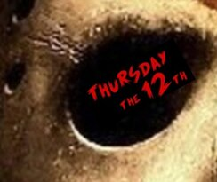 Thursday the 12th 🧟♂️   Only for the brave......🙈   Booking Now! 😱  First available date is 14th of October 2021 🎃  www.wareescaperooms.com 👀   0800 304 7473 🧟♀️  #escaperoomgame #escaperoomware #escaperoom #escaperooms #escape #foryoupage #newgame #halloween🎃 #halloween #special #scary #jumps #screams