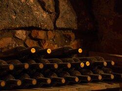Գինին մշակույթ է, պատմություն ու ավանդույթ...