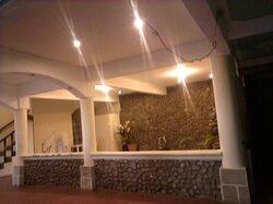 San Silvestre Spa Almolonga te ofrece Servicio de Hotel con habitaciones que cuentan con aguas termales e Hidromasaje, piscina de aguas termales bajo techo y el mejor ambiente de el área rural de Quetzaltenango.