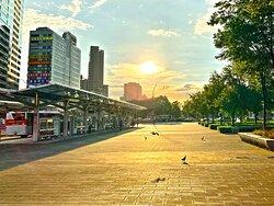 台北行旅廣場