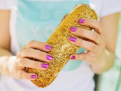 🥪 Sandwiches