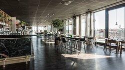 Kitchen & Table Sundsvall