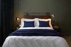 Suite One Bedroom Suite Studio Two Bedroom Suite