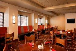 Redfire Restaurant