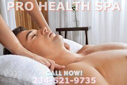 ❤️Asian Massage is your escape from reality! Call today!☎️