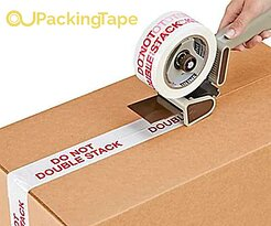 Brand Logo Packing Tape in Lahore Printed Packing tape in Lahore our brand Packing tape apply easily and activate with wet spong to adhesive or bond and you can yous to pack your box and other packaging our packing tape best for sealing envelope, shipment boxes and other things. it is strong 💪 from all other tapes tamper resistant and economical Our custom tape is also easy just send us your brand logo we can do print for you. and it is the best way to https://packingtape.pk/printed-packing-tap