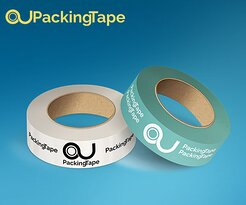 Custom Printed Packing Tape in Lahore In Lahore we Can do your help to Promote your brand with every shipment with custom printed packing tape. In Lahore, our Company is the Best Packing Tape Trader is a custom Packaging company to fulfill your all bundling and printing needs. We designed to make your boxes the ones people wait for the most. Your can Add your business information, logo, and any colors you will immediately stand out from the co