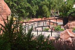 Rancho Texas Lanzarote Park