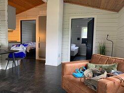 Cottage Nr 4  (Juli 2021)