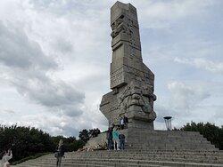 Monumento ai difensori