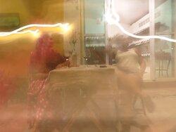 Boteco Feito Vinho  Gostou do Feito Vinho siga nosso instagram.com/feitovinho ! Compartilhe com seu amigos!  Rua Carapeba Praia do Francês Marechal Deodoro Alagoas Brasil  #praiadofrances #alagoas #marechaldeodoro #brasil #praiadofrancesal  #vinho #bebidas #bar #convite #harmonizar #vino #vin #taçadevinho #bares #botecodevinho #boteco #amigos  #botecofeitovinho #feitovinho