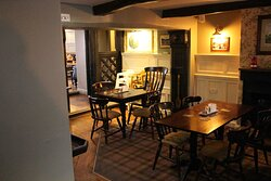 Holts Arms
