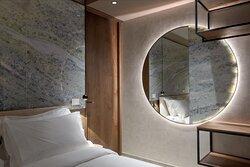 Mincio Suite