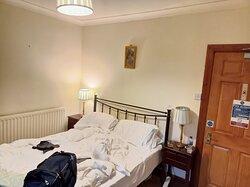 Room Long